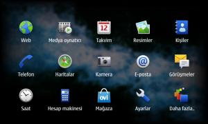 0110a34e38e311dfa2a3d3547073c47ac47a screenshot011 300x180