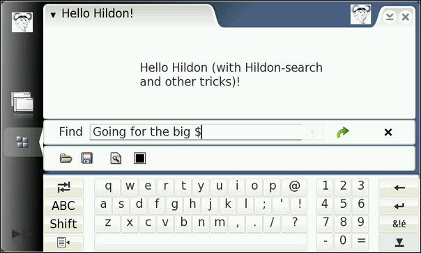 Image hildon_helloworld-5