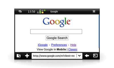 15de83841a6811dfbf25976df962e472e472 browser