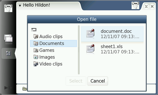 Image hildon_helloworld-7open