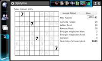 Jeux Pour Le N900 53d367acb53111dcaf591db4c8229ded9ded_thumbnail_original_original_original_original_original_eightyonescreenshot