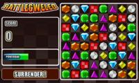 Jeux Pour Le N900 594f3d6aa1ee11dcb8a0b1387999fcfbfcfb_thumbnail_original_original_original_original_original_battlegweled