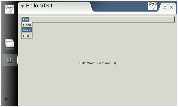 Image gtk_helloworld-3