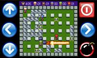 Jeux Pour Le N900 7817e87e8d8411dc93606f1bc7a95eae5eae_thumbnail_original_original_original_original_original_original_bomberman_game