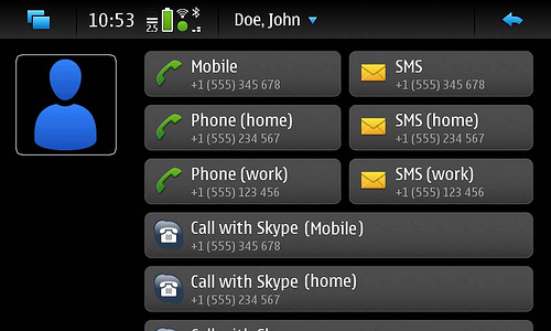skype_contactinfo.jpg