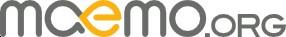 maemo.org logo in JPG format