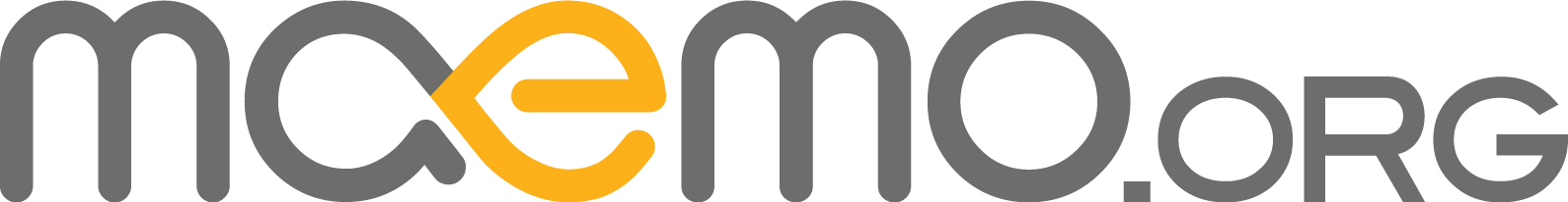 maemo.org logo in PNG format