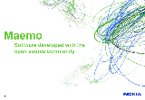 Maemo presentation.PNG