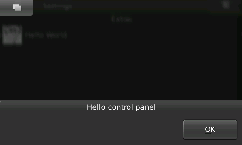 controlpanel1.PNG
