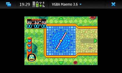a386ec1cfbaa11de9b733f5bd736de1fde1f screenshot02