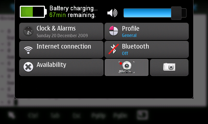 Maemo_Battery_Carging.png