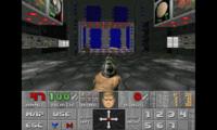 Jeux Pour Le N900 Af1920ea9ced11dc8d3b3525c99562d962d9_thumbnail_original_original_original_original_original_lxdoom