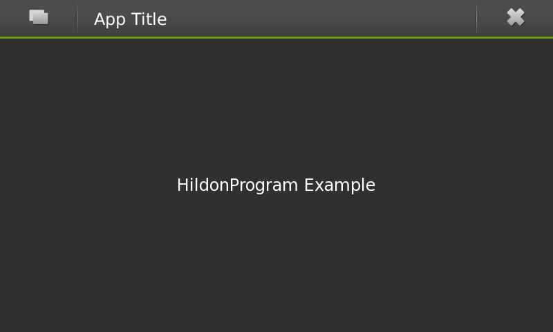 hildonprogram.PNG