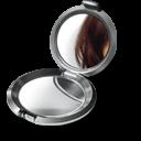b703fc18c89b11de87fd0d8ee6de13751375 thumbnail mirror