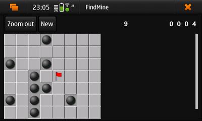 b7be0030467811df988c7bb672c8e5fce5fc screenshot 20100412 230512
