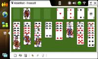Jeux Pour Le N900 C7cc8fa2de7111dd89d953cbb0091c721c72_thumbnail_original_original_original_original_original_screenshot28