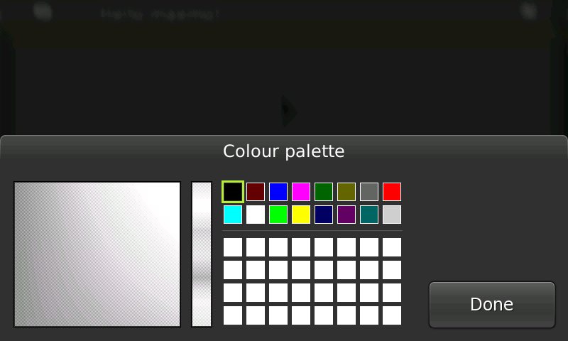 colorsel.PNG