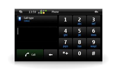 f16ac4c21a6711df9a9b4f77d1e50d630d63 phone app