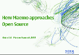 Maemo in open source.PNG