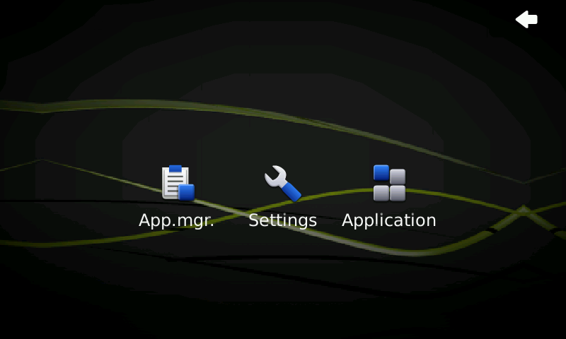Maemo5_alpha_SDK_ApplicationMenu.png