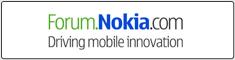 Forum Nokia