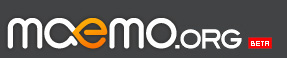 maemo.org